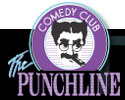 The Punchline, Atlanta's premier comedy club!